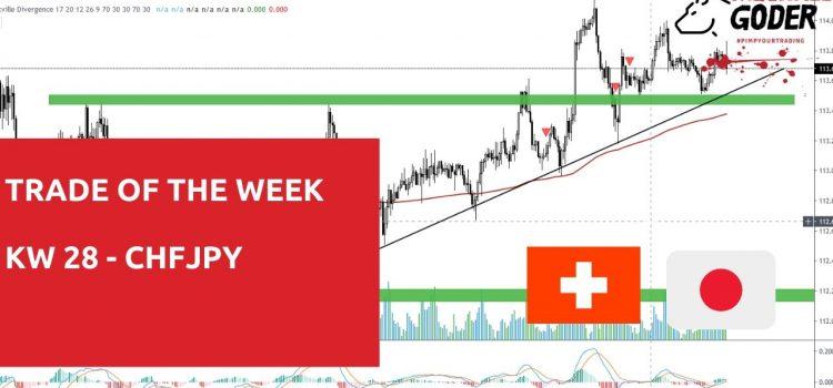 Tradeoftheweek-KW28