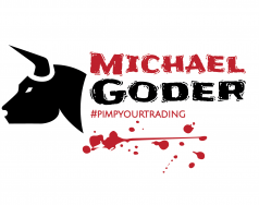 Michael Goder
