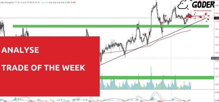 Tradeoftheweek-KW39