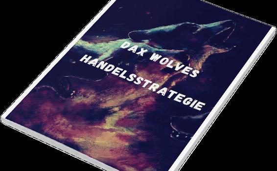 DAX Wolves Handelsstrategie