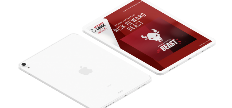 Risk Reward Beast Handelsstrategie