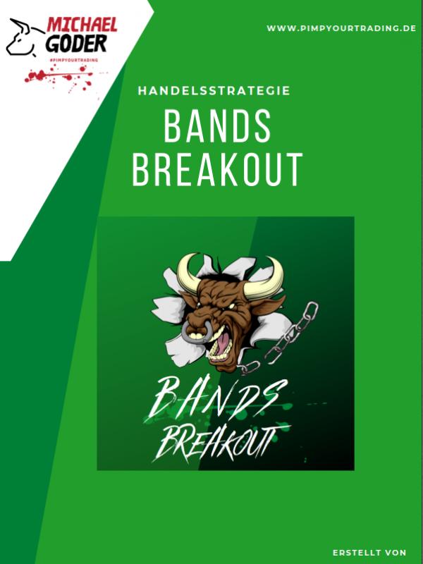 Bands1